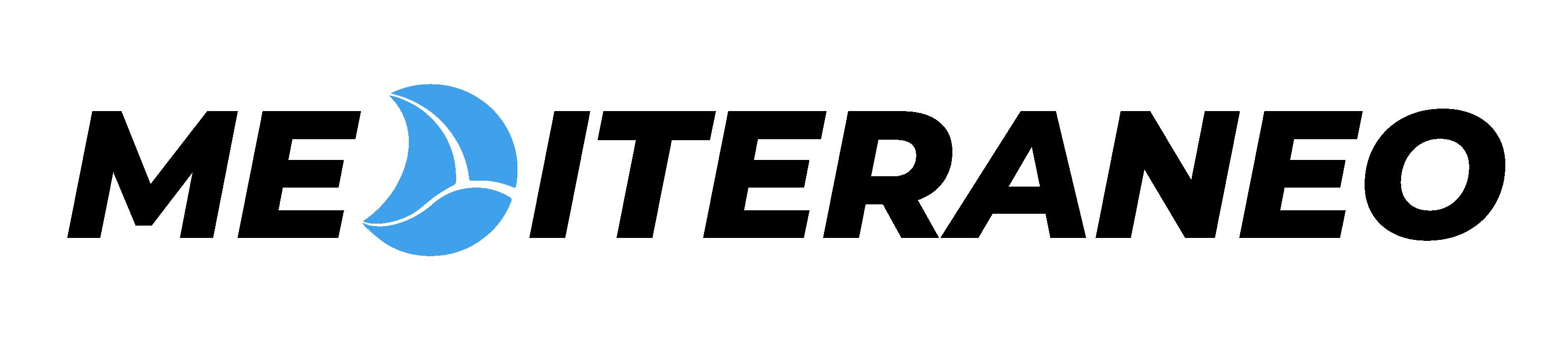 MEDITERANEO KRK